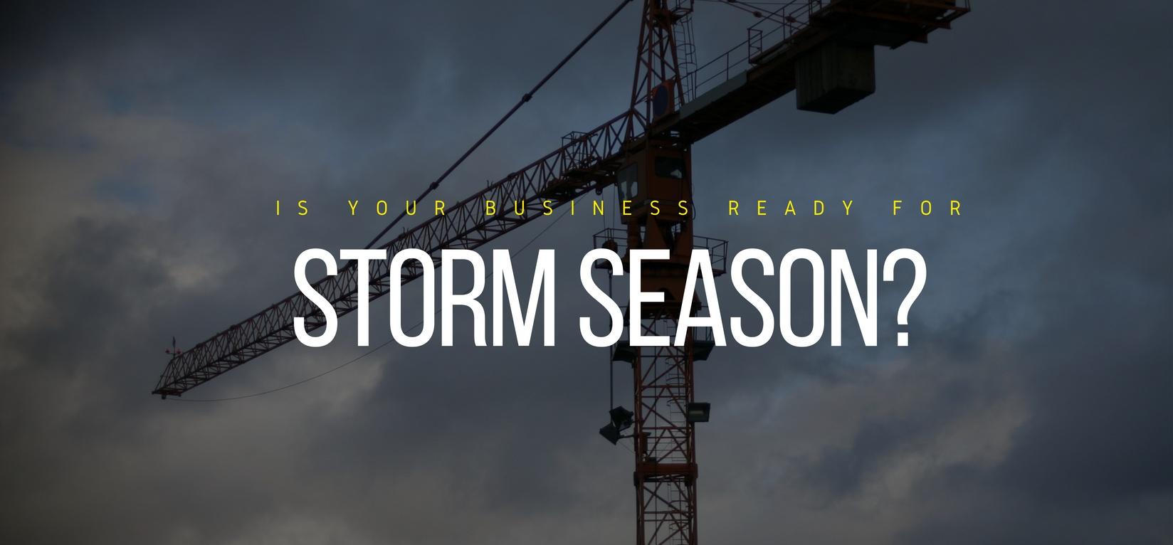 Storm Prep Checklist LP (1).jpg