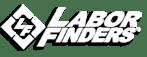 white LF Logo-1