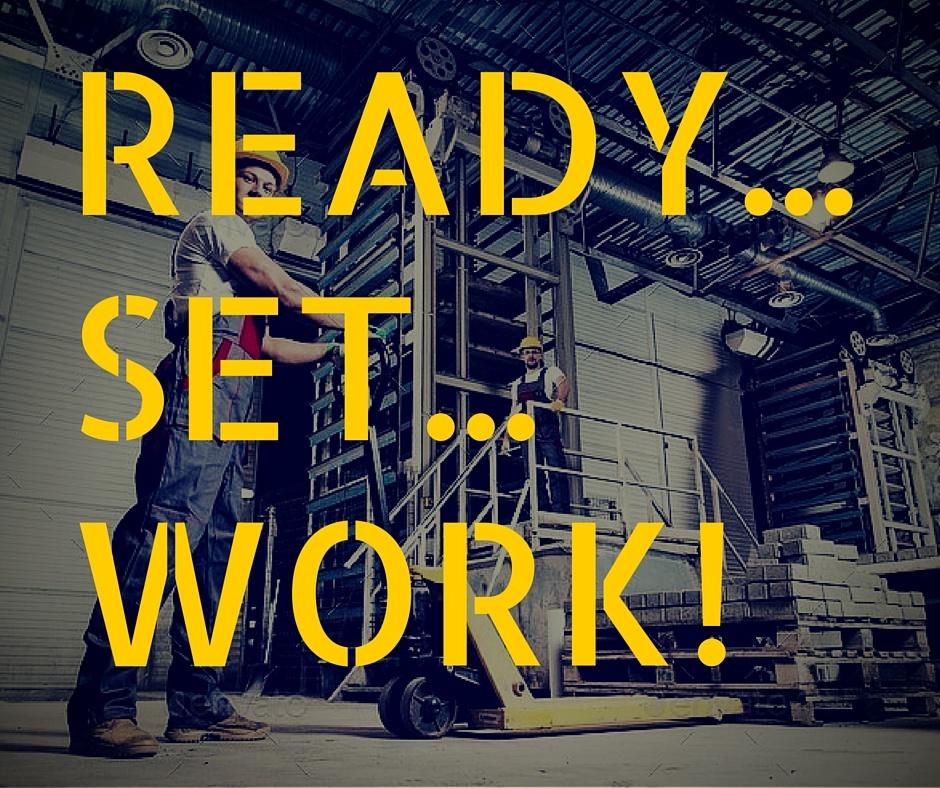 READY_SET_WORK_NEWSLETTER.jpg